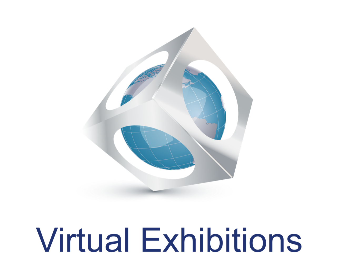 My Virtual Events – The #1 Virtual Exhibition & Events Platform
